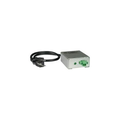 NTI Introduces AC Voltage Detector for use with ENVIROMUX-SEMS-16 and ENVIROMUX-MINI Server Environment Monitoring Systems