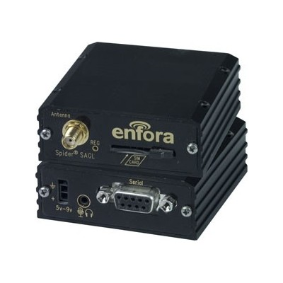 NTI Introduces GSM Modem for the ENVIROMUX® Server Environment Monitoring System