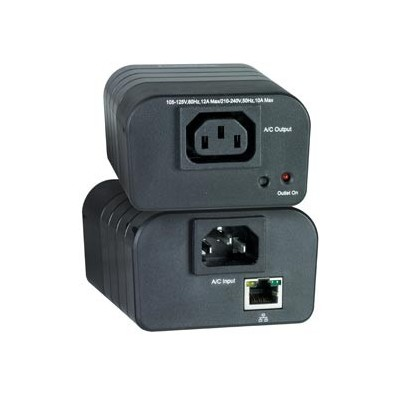NTI Introduces Remote Power Reboot Switch