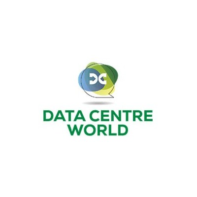 NTI to Showcase ENVIROMUX® Environment Monitoring Systems at Data Centre World Frankfurt 2018