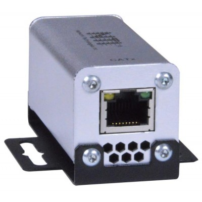 NTI Introduces a Fan-Aspirated Temperature/Humidity/Dew Point Sensor