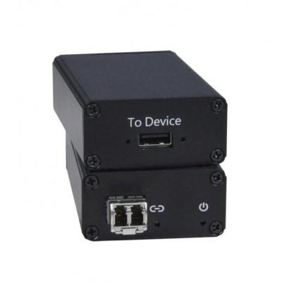 NTI Add USB 3.0 Fiber Extenders