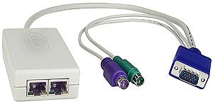 CAT5 KVM Switch Zero-U VGA USB PS2 SUN Serial Control 64 Servers Male Usb To Ps Wiring Diagram on usb 2.0 cable diagram, usb to serial wiring-diagram, usb to rs232 adapter, usb female wiring-diagram, usb into ps2 controller wires, usb to ps 2-port, usb pin diagram, usb to ps2 converter, usb pinout, usb to usb wiring-diagram, usb to rj45 wiring-diagram, ps2 to serial cables diagram, usb and ps2 wiring-diagram, ps2 controller diagram, mouse ps2 usb diagram, usb to ethernet wiring diagram, usb to rca wiring-diagram,