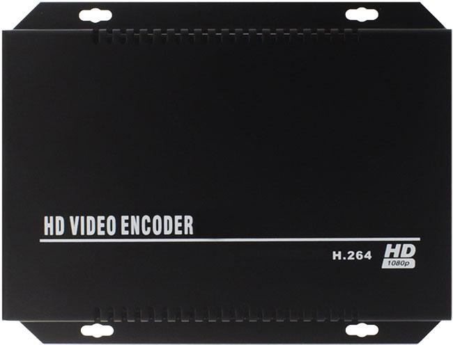 H 264 HDMI Video Encoder Stream 1080p Camera Internet Live Broadcast
