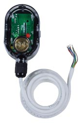 ENVIROMUX-SLDO-A Compact-Size Spot Liquid Detector, Point Leak Detection Sensor