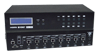 4K HDMI Matrix Switch Over HDBase-T with Power Over Ethernet (PoE)