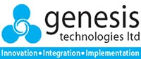 Genesis Technologies Limited