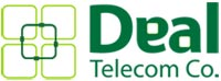 Deal Telecommunication Company