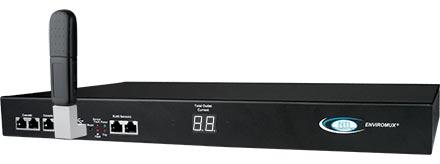 IPDU-USB-Modem