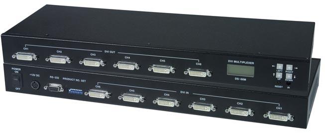 Digital hdtv dvi video matrix switch router 1080p resolution hdmi 8x8 matrix switch publicscrutiny Gallery
