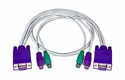 Cable KVM