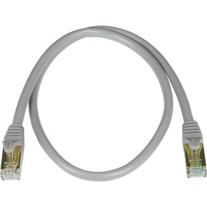 Gigabyte Ethernet Cable on Cat 7 Class F 10 Gigabit Ethernet Cable Composed Of 4 Pairs 24 Awg