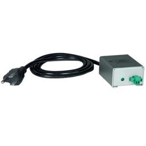 AC Voltage Detector Standard US 120V 15A NEMA 5-15 plug power Relay