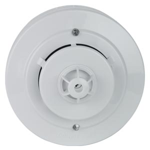 Smoke Detection Sensor - CE